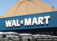 wal-mart gives 1,000+ magazines the boot