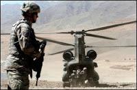 the pentagon wants an afghanisurge