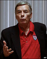 philip agee, cia whistleblower, dies in cuba at 72