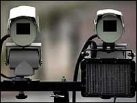 cctv camera microphones to be axed