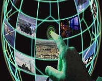 US & russian citizens want weapons-free outer space