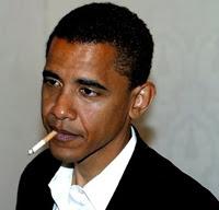 obama, brzezinski & aq khan