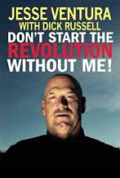 cia confirms meeting with jesse ventura