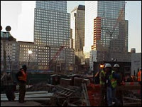 larry 'pull it' silverstein makes more money off of wtc