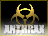 reporter held in contempt in anthrax case