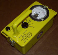 nyc to ban personal geiger counters?