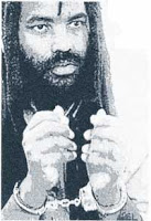 mumia abu-jamal loses bid for hearing