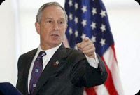 bloomberg: new york count 'fraud'