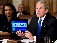 annual pentagon request: half a trillion & counting