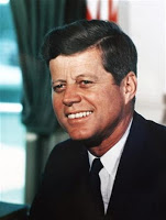 old jfk documents may stir controversy