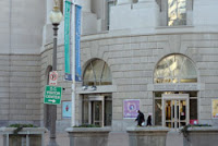 federal buildings become real id zones