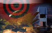 doomsday vault opens in bid to preserve seeds