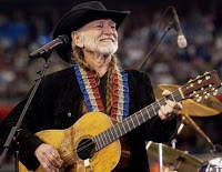 willie nelson: twin towers were imploded on 9/11