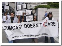comcast cameras to start watching you?