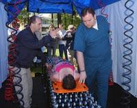 florida hospitals conduct emergency drills