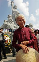 US shame still stings 40 years after my lai massacre