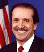 sonny bono 'assassinated' by hitmen