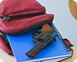 antidepressant drugs linked to school shootings