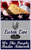 listen live to wtprn.com