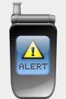 cell phone(y terror) alerts coming soon