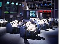 no winners in 'cyber storm II'