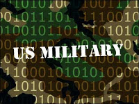 what do we consider to be an act of war in cyberspace?