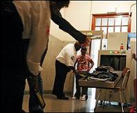 suburban dc schools reject metal detectors