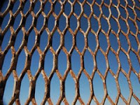 rules to be waived for border fence