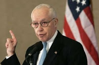 mukasey hints US had attack warning before 9/11