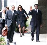 wesley snipes sentenced to 3 years for tax convictions