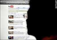 web could collapse as video demand soars
