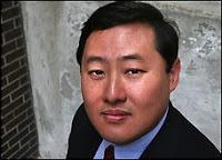 pentagon releases john yoo's torture memo