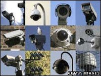 uk police says cctv boom fails to cut crime