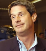senate ethics committee clears vitter in prostitution probe