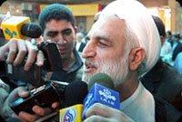 iran mosque blast plotters admit israeli & US links