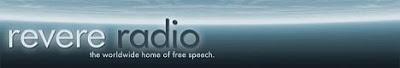 listen live to the revere radio network