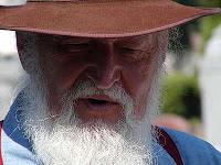 folk music legend utah phillips dies at 73