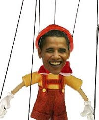bilderberg boys will decide who's obama's 'chosen' veep