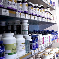 an about-face on natural health products & bill c-51