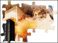 urban moving systems: US/israeli 9/11 financial nexus