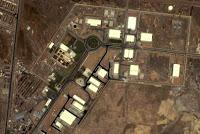 pentagon doubts israeli intel over iran's nuke program