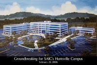 saic investigated for conflict of interest in topoff5