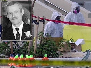 authorities declare 2001 anthrax attack case solved