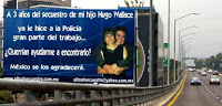 mexicans turn to radio implants as kidnaps soar
