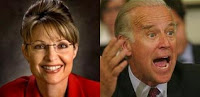 with palin, mccain ups chances of beating obama