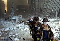 9/11 truth has failed to create change