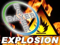 bayer pesticide factory explosion in west virginia kills 1