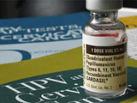 gardasil made mandatory for immigrants