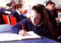 teach 'the pleasure of gay sex' to children as young as five