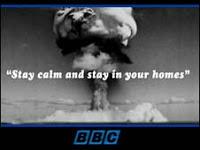 bbc nuclear bomb script released